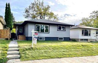 Photo 43: 10655 65 Avenue in Edmonton: Zone 15 House for sale : MLS®# E4261357