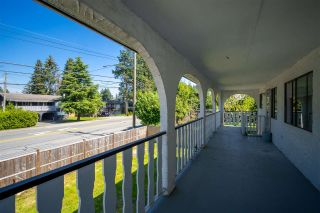 Photo 8: 1938 CATALINA Crescent in Abbotsford: Abbotsford West House for sale : MLS®# R2573085