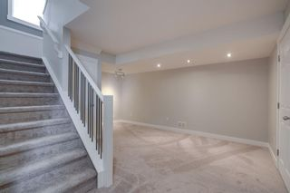 Photo 38: 335 Panorama Hills Terrace NW in Calgary: Panorama Hills Detached for sale : MLS®# A1092734