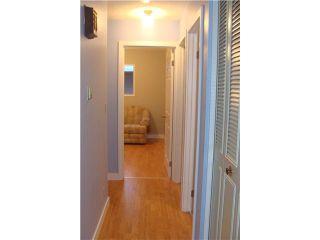 Photo 6: 4635 MARCOMBE Road NE in CALGARY: Marlborough Residential Detached Single Family for sale (Calgary)  : MLS®# C3550790