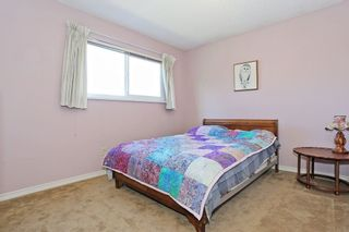 Photo 15: 2421 WAYBURN Crescent in Langley: Willoughby Heights House for sale : MLS®# R2069614