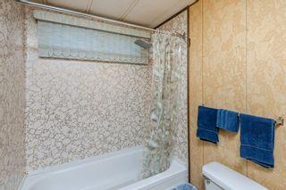 Photo 21: 5011 45 Avenue: Calmar House for sale : MLS®# E4265874