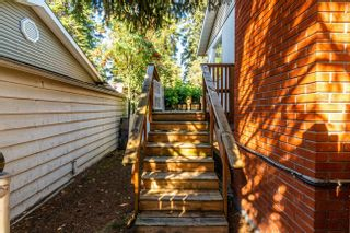 Photo 28: 737 SUMMIT Street in Prince George: Lakewood House for sale (PG City West (Zone 71))  : MLS®# R2614343