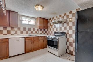 Photo 31: 4615 Fordham Crescent SE in Calgary: Forest Heights Detached for sale : MLS®# A1053573