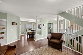 Photo 10: 23 2525 YALE Court: Townhouse for sale in Abbotsford: MLS®# R2602320