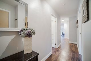 Photo 21: 301 120 E 5TH STREET in North Vancouver: Lower Lonsdale Condo for sale : MLS®# R2462061