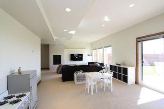Photo 19: 259 Bonaventure Drive in Winnipeg: Bonavista Residential for sale (2J)  : MLS®# 202117321