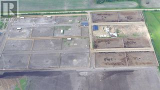 Photo 5: 54131 Township Road 542 in Rural Yellowhead County: Agriculture for sale : MLS®# A1074150