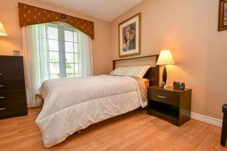 Photo 22: 1837 Lakeshore Drive in Ramara: Brechin House (Bungalow) for sale : MLS®# S4740645