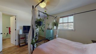 Photo 19: 11338 95A Street in Edmonton: Zone 05 House for sale : MLS®# E4236941