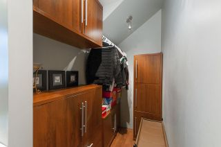 Photo 13: 6308 ARGYLE Street in Vancouver: Killarney VE House for sale (Vancouver East)  : MLS®# R2174122