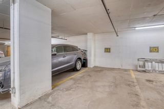 Photo 36: 704 2505 17 Avenue SW in Calgary: Richmond Apartment for sale : MLS®# A1082884