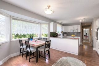 Photo 20: 2122 Michelle Court in West Kelowna: Lakeview Heights House for sale (Central Okanagan)  : MLS®# 10136096
