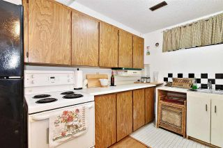 """Photo 28: 2550 TULIP Crescent in Abbotsford: Abbotsford West House for sale in """"Mill Lake"""" : MLS®# R2588525"""