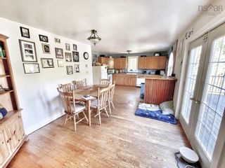 Photo 9: 1078 Black River Road in Black River Lake: 404-Kings County Residential for sale (Annapolis Valley)  : MLS®# 202124768