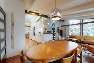 Photo 9: 26 GOODRIDGE Drive: St. Albert House for sale : MLS®# E4229227