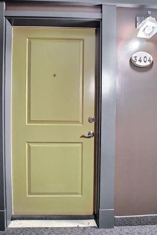 Photo 2: 3404 11811 LAKE FRASER Drive SE in Calgary: Lake Bonavista Apartment for sale : MLS®# A1154486