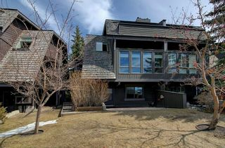 Photo 31: 42 700 RANCH ESTATES Place NW in Calgary: Ranchlands House for sale : MLS®# C4178885