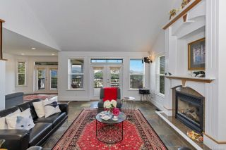 Photo 15: 1200 Natures Gate in : La Bear Mountain House for sale (Langford)  : MLS®# 845452