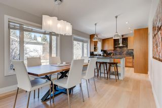 Photo 10: 6942 Leaside Drive SW in Calgary: Lakeview Detached for sale : MLS®# A1091041
