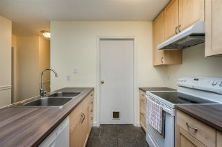 Photo 10: 1105 1750 MCKENZIE Road: Townhouse for sale in Abbotsford: MLS®# R2590746