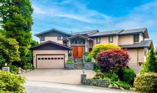 Photo 23: 1408 31ST Street in West Vancouver: Altamont House for sale : MLS®# R2619861