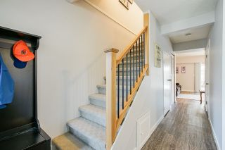 Photo 12: 36 27090 32 AVENUE in Langley: Aldergrove Langley Townhouse for sale : MLS®# R2476482