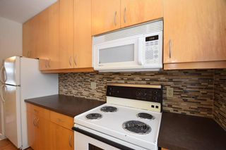 Photo 8: 373 Greene Avenue in Winnipeg: East Kildonan Residential for sale (3D)  : MLS®# 202026977