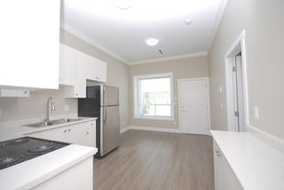 Photo 17: 6437 MARINE Drive in Burnaby: Big Bend 1/2 Duplex for sale (Burnaby South)  : MLS®# R2374846