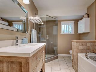 Photo 7:  in : SE Arbutus House for sale (Saanich East)  : MLS®# 887353