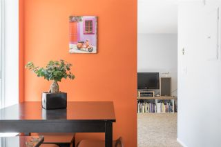 "Photo 8: 419 9626 148 Street in Surrey: Guildford Condo for sale in ""Hartfords Woods"" (North Surrey)  : MLS®# R2187863"