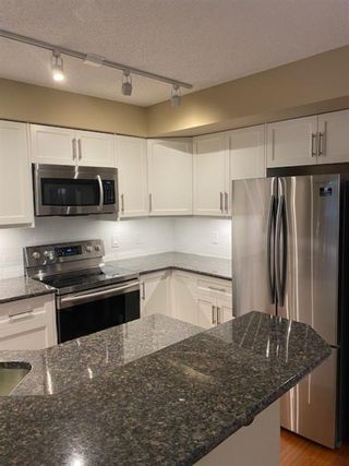 Photo 6: 103 923 15 Avenue SW in Calgary: Beltline Apartment for sale : MLS®# A1121221