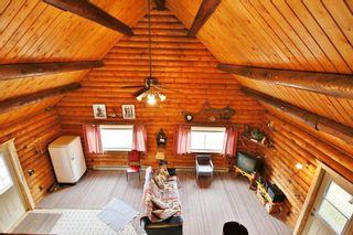 Photo 14: 70 Powassen Bay in Buffalo Point: R17 Residential for sale : MLS®# 202120701