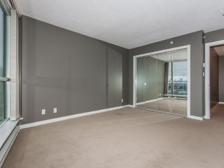 """Photo 5: 1504 2225 HOLDOM Avenue in Burnaby: Central BN Condo for sale in """"LEGACY TOWERS"""" (Burnaby North)  : MLS®# V987068"""