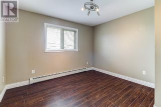 Photo 16: 30 Imogene Crescent in Paradise: House for sale : MLS®# 1236189