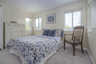Photo 10: 404 KELLY Street in New Westminster: Sapperton House for sale : MLS®# R2449538