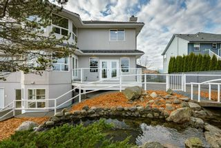 Photo 83: 1514 Trumpeter Cres in : CV Courtenay East House for sale (Comox Valley)  : MLS®# 863574