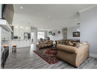 Photo 14: 33160 LEGACE Drive in Mission: Mission BC House for sale : MLS®# R2601957