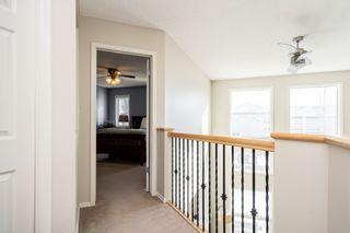 Photo 17: 942 Aldgate Road in Winnipeg: River Park South House for sale (2F)  : MLS®# 202102931