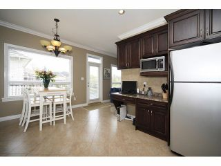 Photo 3: 33150 Dalke Avenue in Mission: House for sale : MLS®# F1308747