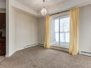 Photo 11: 113 3950 46 Avenue NW in Calgary: Varsity Apartment for sale : MLS®# A1057026