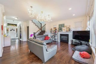 Photo 10: 14854 34 Avenue in Surrey: King George Corridor House for sale (South Surrey White Rock)  : MLS®# R2588706