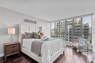 Photo 15: 1904 1088 QUEBEC STREET in Vancouver: Downtown VE Condo for sale (Vancouver East)  : MLS®# R2599478