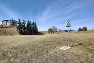 Photo 22: 102 4455A Greenview Drive NE in Calgary: Greenview Apartment for sale : MLS®# A1088042