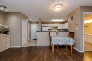 Photo 9: 114 33708 KING Road in ABBOTSFORD: Poplar Condo for sale (Abbotsford)  : MLS®# R2214490