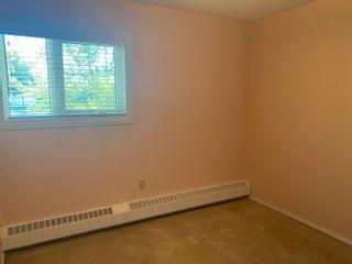 Photo 13: 112 18004 95 Avenue in Edmonton: Zone 20 Condo for sale : MLS®# E4262690