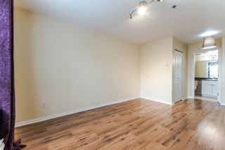 """Photo 13: 201 2340 HAWTHORNE Avenue in Port Coquitlam: Central Pt Coquitlam Condo for sale in """"BARRINGTON PLACE"""" : MLS®# R2224366"""