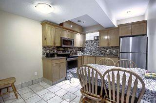 Photo 42: 7128 170 Avenue in Edmonton: Zone 28 House for sale : MLS®# E4225169