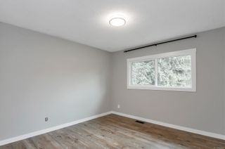 Photo 14: 90 Petersen Rd in : CR Campbell River Central House for sale (Campbell River)  : MLS®# 886443