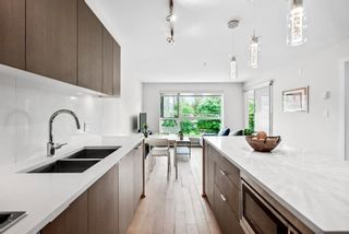 Photo 13: 201 5555 DUNBAR STREET in Vancouver: Dunbar Condo for sale (Vancouver West)  : MLS®# R2590061